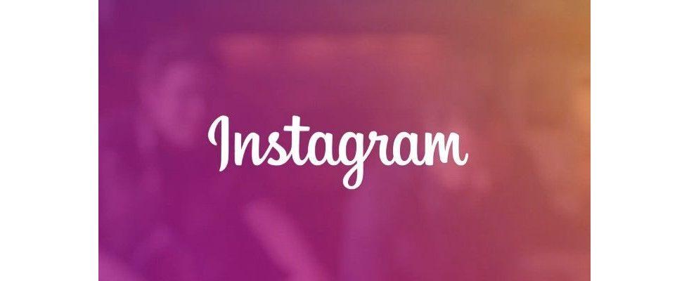 Instagram will Reichweite von grenzwertigem Content künftig einschränken