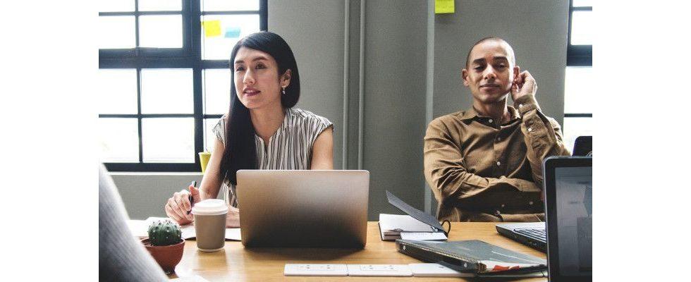 Viele Entrepreneure setzen ihr Unternehmen in den Sand – ihre Fehler sind vermeidbar