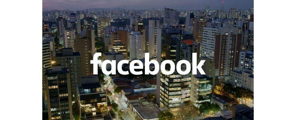 Facebooks Kryptowährung könnte noch im Juni starten