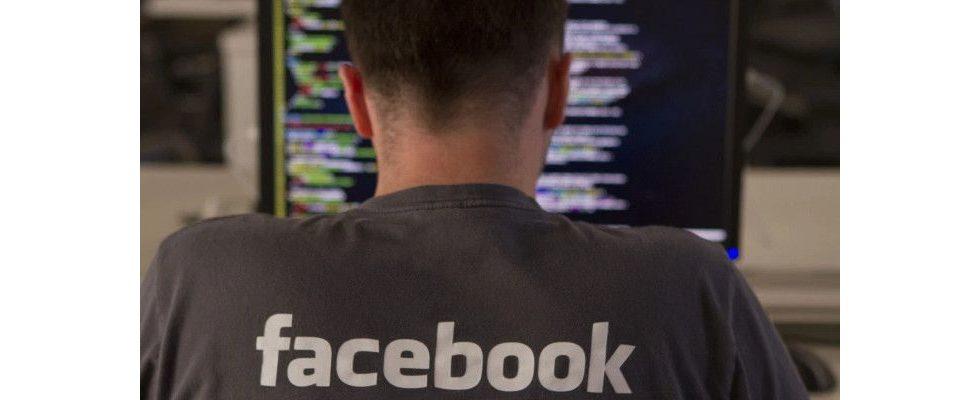Facebook bekämpft Adblocker mit speziellem Code