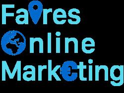 Faires Online Marketing