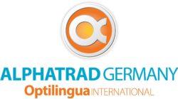Alphatrad Germany GmbH