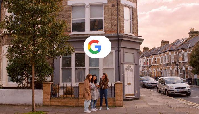 google shopping st rkt lokalen verkauf dank digitaler innovationen. Black Bedroom Furniture Sets. Home Design Ideas