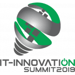 IT-INNOVATION Summit2019