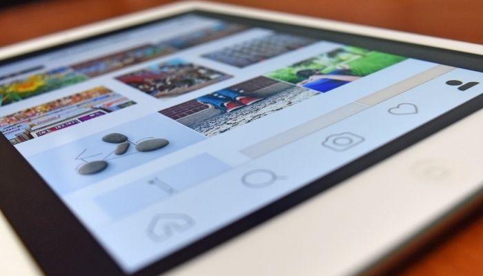 Instagram Marketing: Die 3 Influencer mit der besten Performance im November