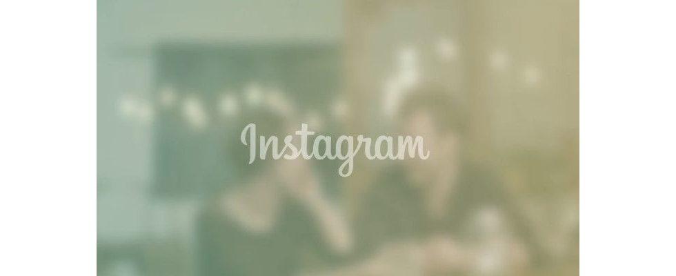 Instagram testet Creator Accounts mit exklusiven Features