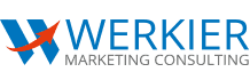 Werkier – Marketing Consulting