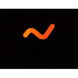 netspirits GmbH & Co KG