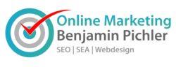 Online Marketing Benjamin Pichler