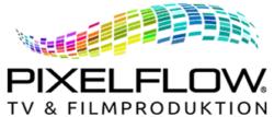 PIXELFLOW TV & FILMPRODUKTION