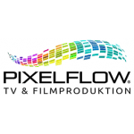 PIXELFLOW TV & FILMPRODUKTION