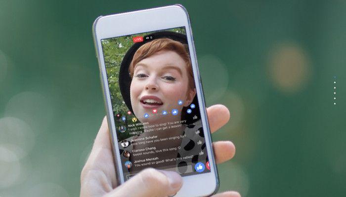 Facebook: Instagram und Watch Party Content wird planbar, Live mit Probe-Feature und mehr Länge | OnlineMarketing.de