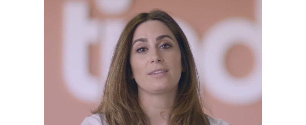 Tinder feuert VP der Marketingkommunikation und weitere Mitarbeiter nach Klage gegen Mutterkonzern