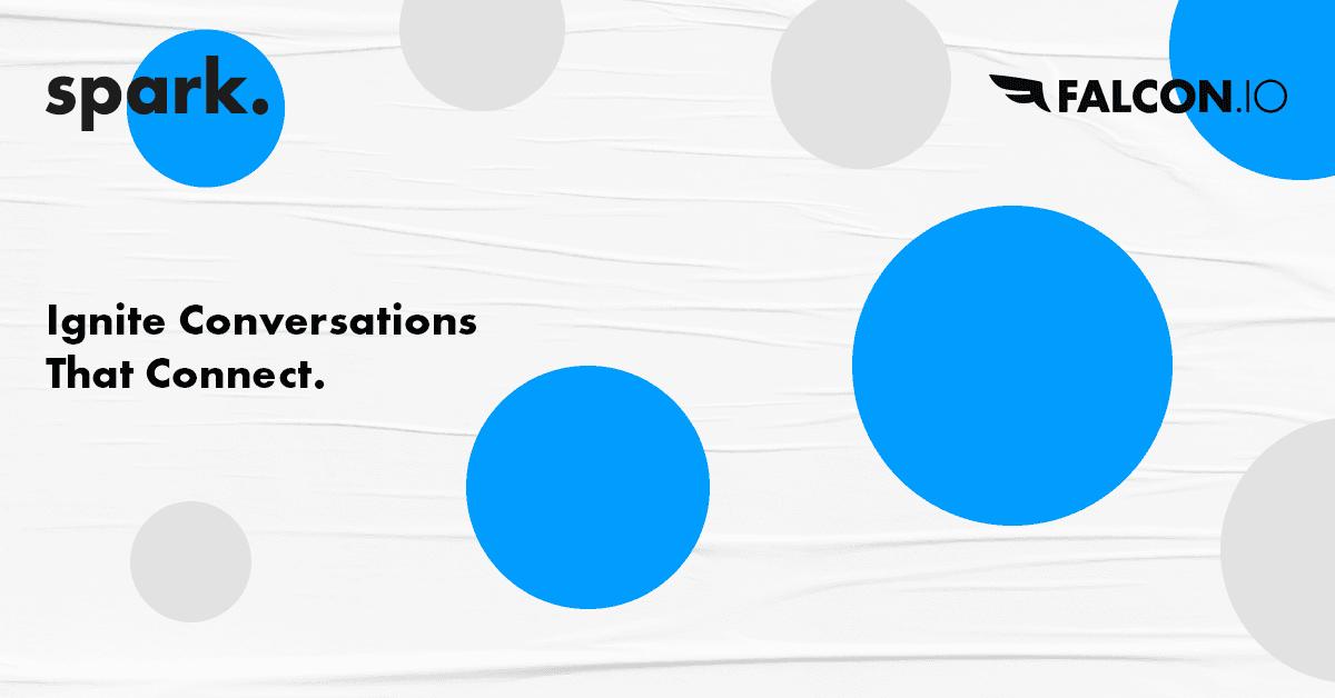 Die Spark Konferenz 2018 in Kopenhagen: Interaktive Kommunikation schafft Bindung