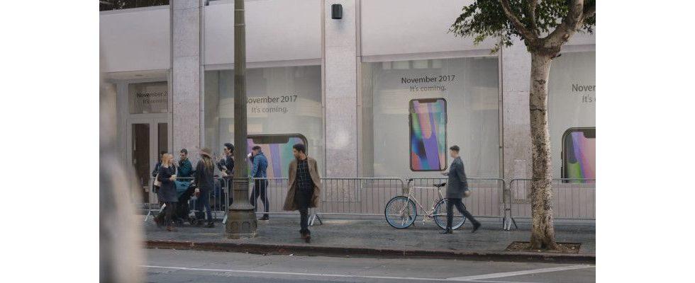 Die größten Advertiser der Welt: Samsung toppt Procter & Gamble