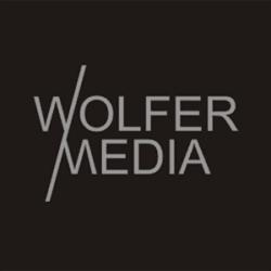 WOLFER MEDIA  · Agentur für digitale Medien