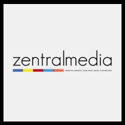 ZentralMedia digitale Portale.de