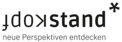 kopfstand GmbH