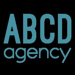 ABCD Agency