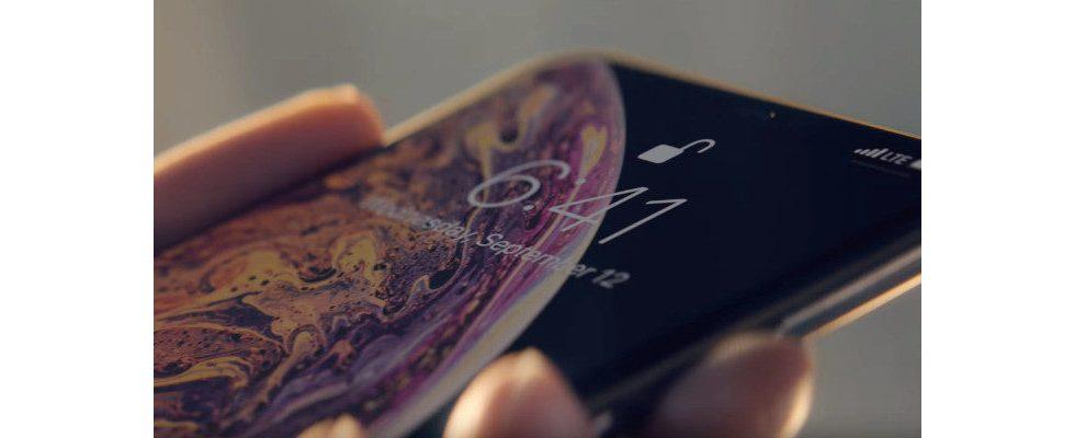 Unbewusstes Mithören: Bug macht Apples FaceTime zur Wanze