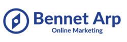Online Marketing Agentur Bennet Arp Osnabrück
