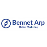 Online Marketing Agentur Bennet Arp Osnabrück