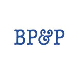Berger, Perk & Partner Konzept und Kommunikation GmbH