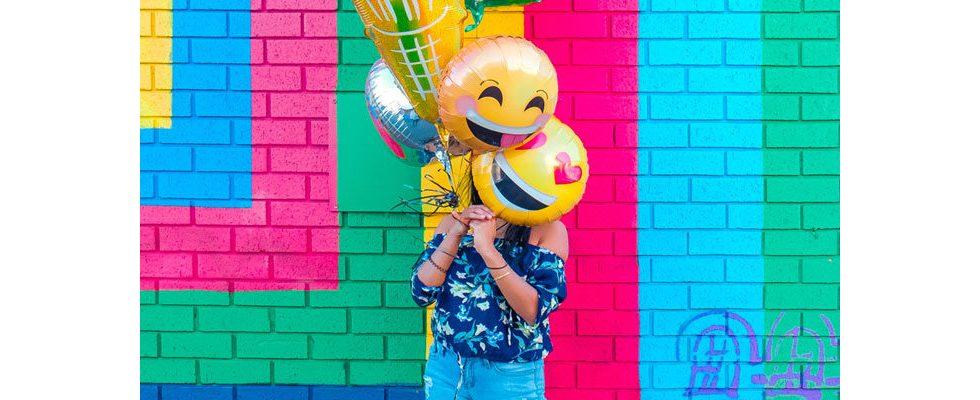 Chief Happiness Officer: Ist die Zufriedenheit der Angestellten Aufgabe der Firma?