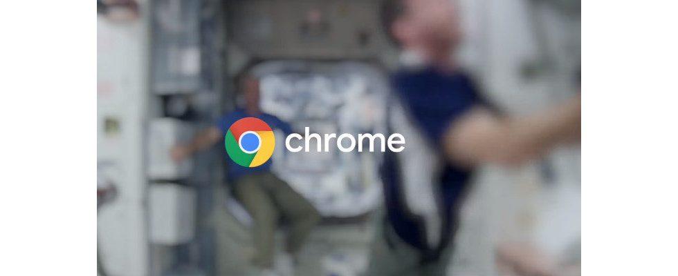 Google Chrome blockt ab 9. Juli weltweit störende Ads