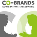 CO-BRANDS Kooperations-Speeddating