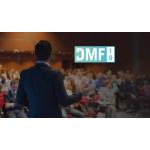 Digital Marketing Forum 2019: Marketingsysteme von KI bis Growth Hacking