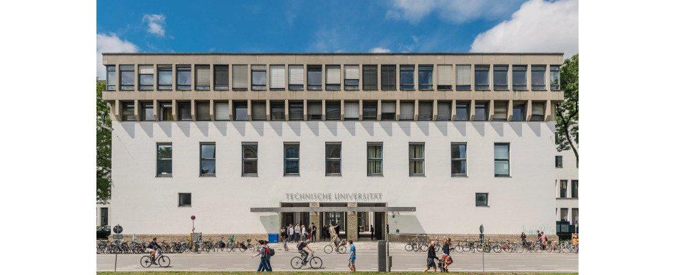 Forschung zur KI-Ethik: Facebook unterstützt die TU München mit Millionen