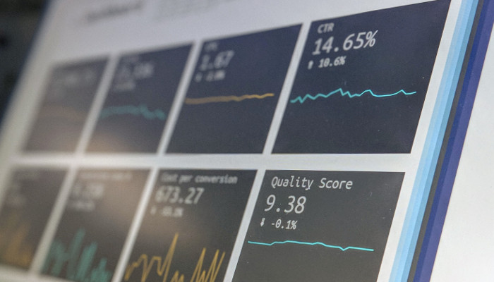 6 Ansätze für Conversion Optimierung und digitales Wachstum