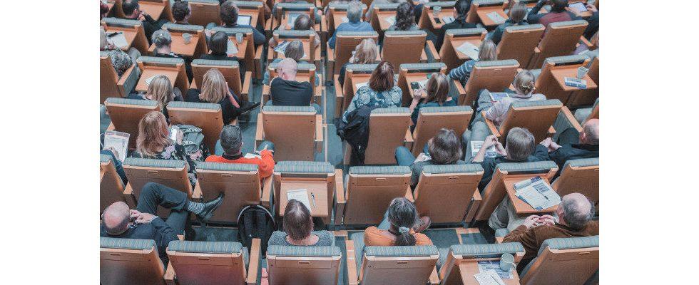 Zurück auf die Schulbank: 5 Wege, um deine Umschulung erfolgreich zu meistern