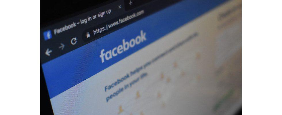 Facebook bezahlt Teenager für Installation von Spionage-App