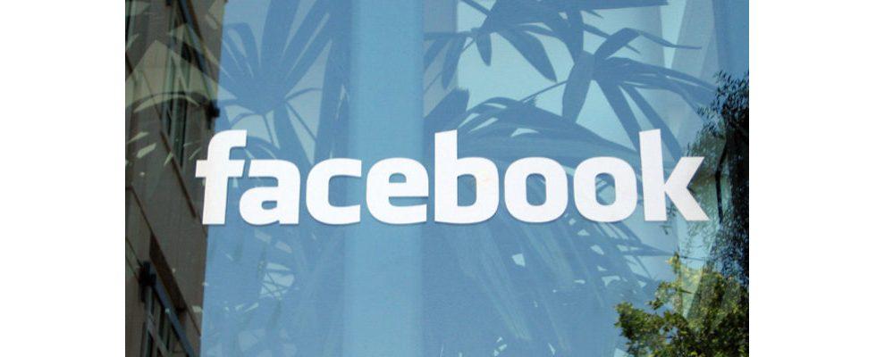 Zuckerbergs Sekte: Facebooks scheinheilige Unternehmenskultur