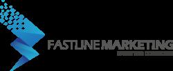 FASTLINE Marketing