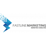 FASTLINE Marketing