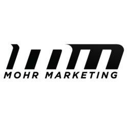Markus Mohr Marketing