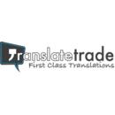 Translate Trade