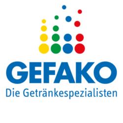 GEFAKO GMBH & CO. KG