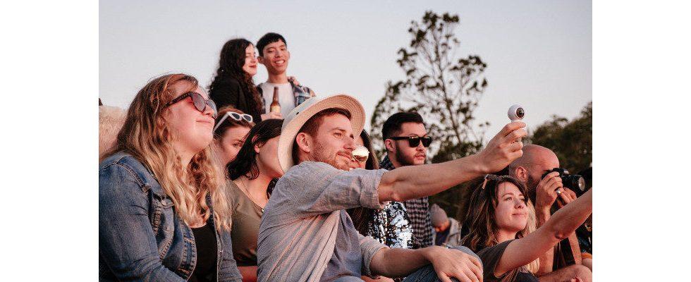 Whitepaper: Gruppenreisen steigern Mitarbeitermotivation und Produktivität