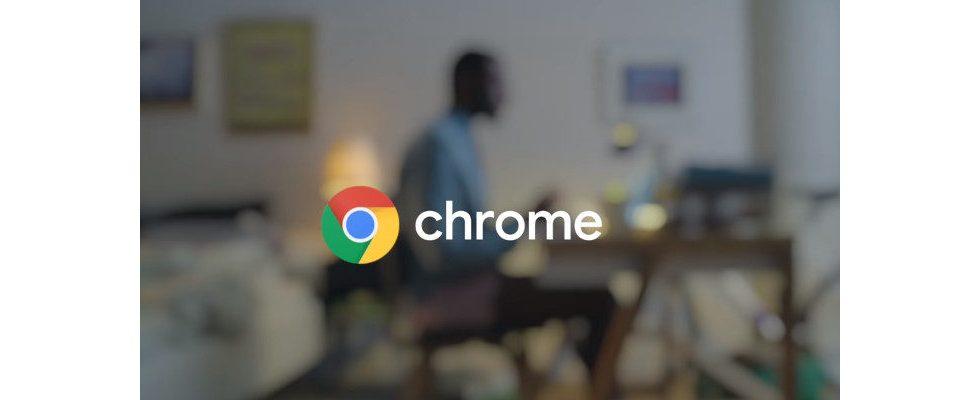 Neu: Dark Mode freischalten in Google Chrome für Android