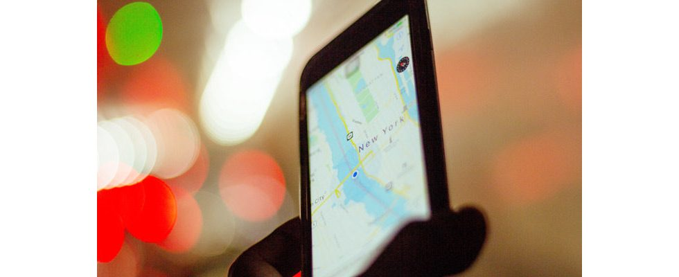 Google My Business: Unternehmen können jetzt Nachrichtenfunktion aktivieren