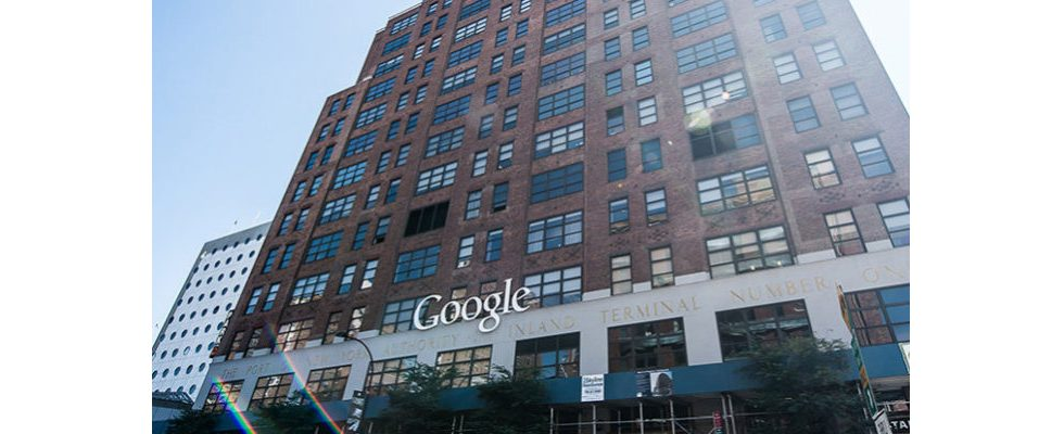 Neuer Vorwurf gegen Google: Wettbewerbsverstöße schädigen Advertiser, Publisher und Konsumenten