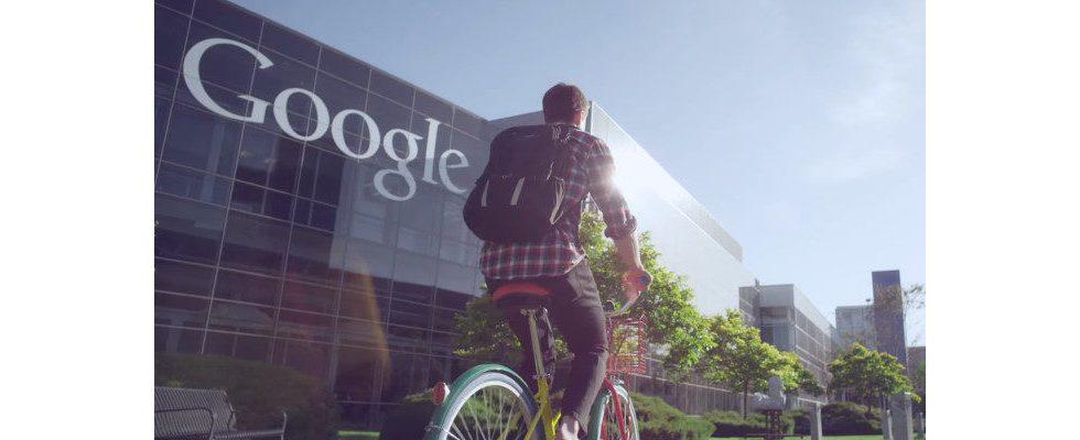 Google News in Europa vor dem Aus?