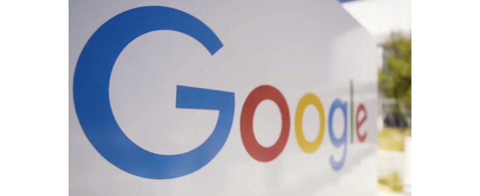 Google Search Console aktualisiert Daten jetzt schon am selben Tag