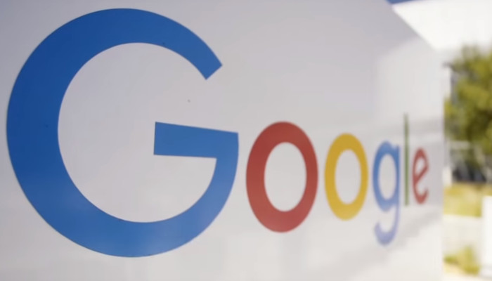Real Time Bidding: Bewusster Verstoß gegen DSGVO von Google und dem IAB?