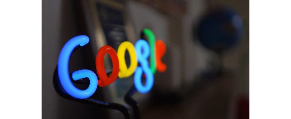 Fehlende Fakten ergänzen: Neues Feature für Googles Knowledge Panel?