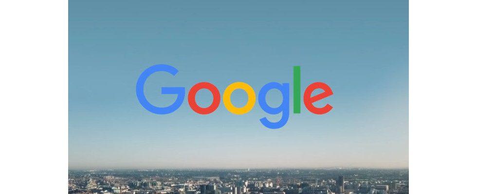 Bilanz von Google Webmasters: Die Nutzerfahrung wird immer besser